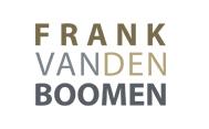 Frank van den Boomen - Invent Beveiliging