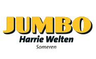 Jumbo Someren - Invent Beveiliging