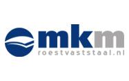 MKM Roestvaststaal - Invent Beveiliging