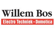 Willem Bos Elektrotechniek - Invent Beveiliging
